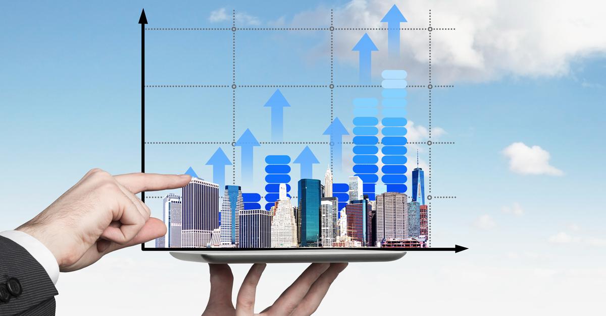 Investing in Triple Net Properties