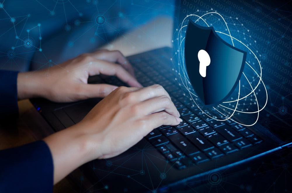 Cybersecurity Tips to Work from Home