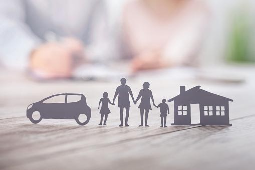 Reasons To Opt for Insurance