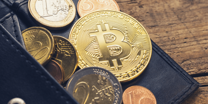 Bitcoin wallets Important aspects
