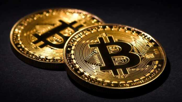 Interest of Investors towards Cryptocurrency