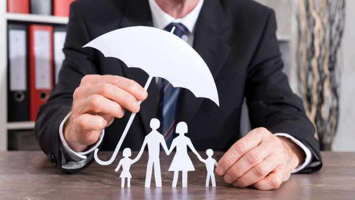 Life Insurance a Good Investment