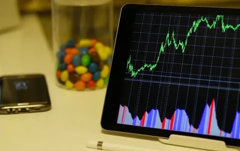 some expert trading tips