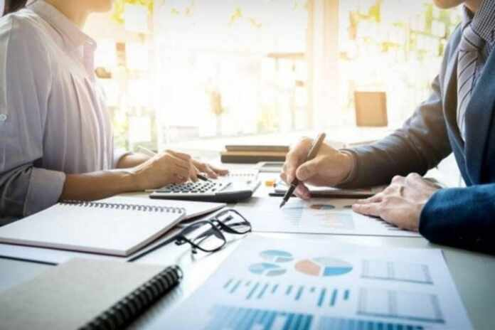 Tips for Safe Investing