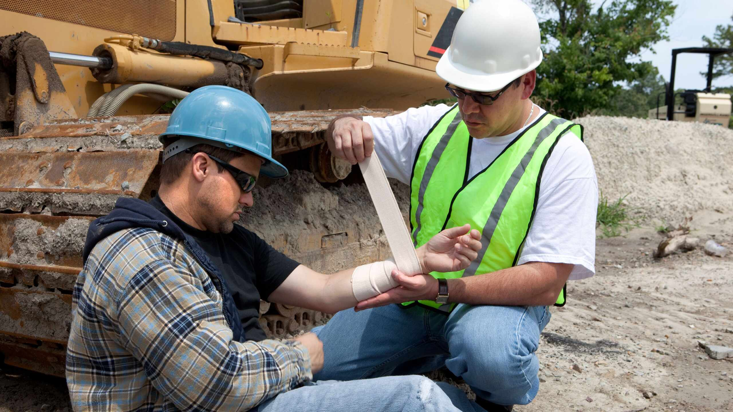 Earnings in Workers Compensation