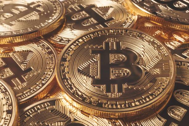 Robust Bitcoin Mining Pool