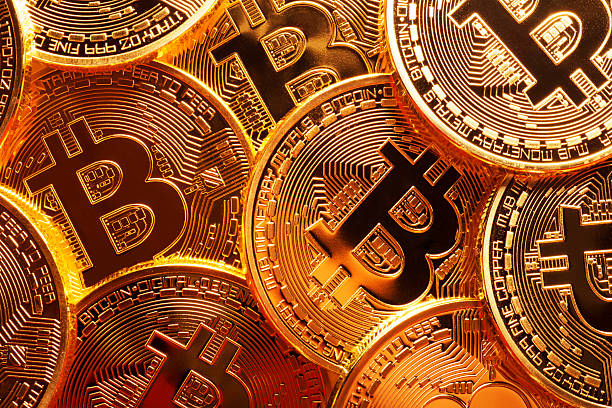Buy Bitcoin In Simple Steps