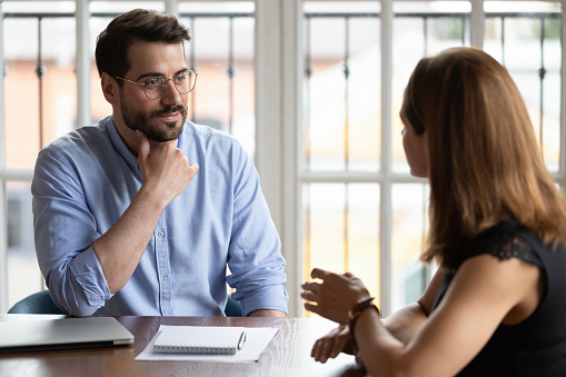 Tips for hiring HR consultants