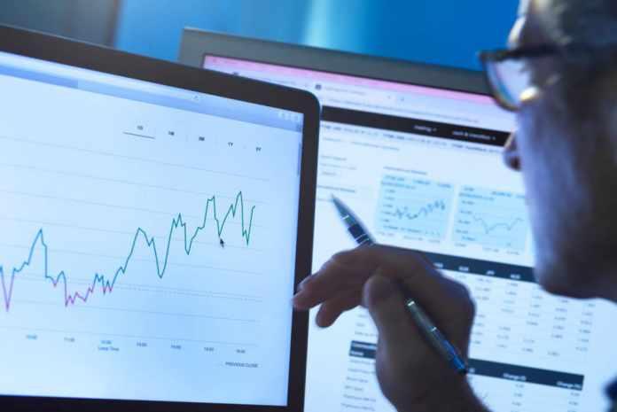 investing money stock signals