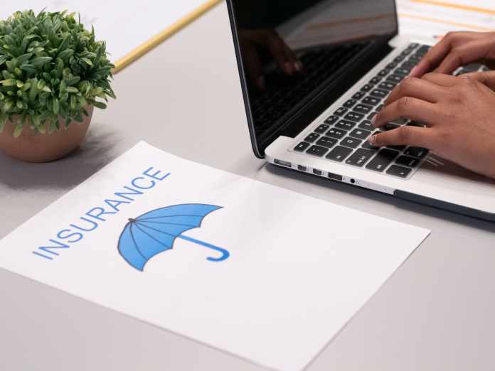 About Commercial Business Insurance