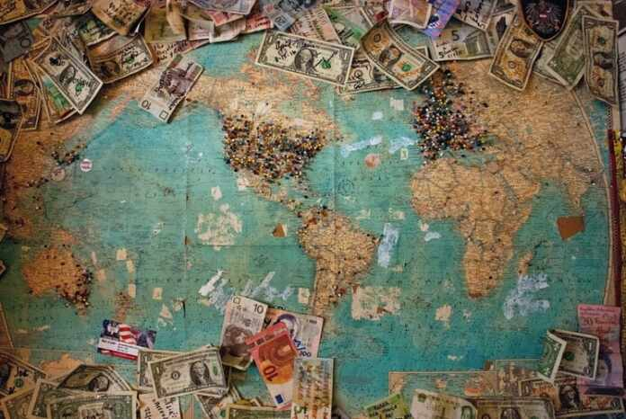 Know About Alternative Currencies