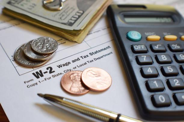 Stop Creditor Garnishing Wages