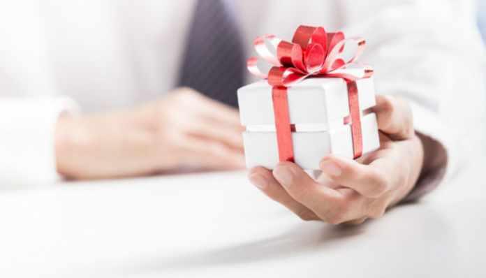 Gift Ideas for Businessmen
